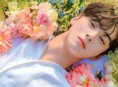 Image about astro in dongmin. by on We Heart It Cha Eun Woo, Cha Eunwoo Astro, Astro Wallpaper, Lee Dong Min, Social Trends, Kdrama Actors, Sanha, Flower Boys, Minhyuk