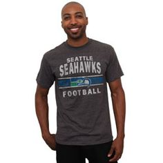 Seattle Seahawks Charcoal Vintage Team Arch T-Shirt $19.99 http://www.fansedge.com/Seattle-Seahawks-Charcoal-Vintage-Team-Arch-T-Shirt-_-1123286150_PD.html?utm_content=pla=pinterest_pfid29-07591