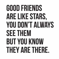 Friends Quote Picture 110 true friendship quotes and sayings with images Friends Quote. Here is Friends Quote Picture for you. Friends Quote 110 true friendship quotes and sayings with images. Quotes Distance Friendship, Friendship Day Wishes, Short Friendship Quotes, Friendship Images, Heart Touching Friendship Quotes, Friendship Quotes Support, Friend Quotes Distance, Loyalty Friendship, Friend Friendship