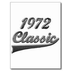 Classic 1934 Rectangular Canvas Pillow by - CafePress Birthday Postcards, Tile Coasters, Birthday Design, Beer Label, Custom Greeting Cards, Postcard Size, Round Stickers, Custom Posters, Custom Stickers