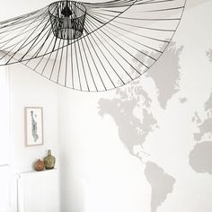 un diy suspension vertigo non mais un diy suspension a rienne oui je vous propose un. Black Bedroom Furniture Sets. Home Design Ideas