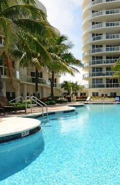 The lifestyle on Singer Island is sure to fulfill all your desires! http://waterfrontpropertiesblog.com/real-estate/singer-island-condos/