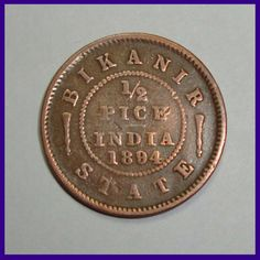 Sell Old Coins, Old Coins Value, Delhi Sultanate, English Coins, Coin Auctions, Coin Prices, History Of India, Gold And Silver Coins, Coin Values