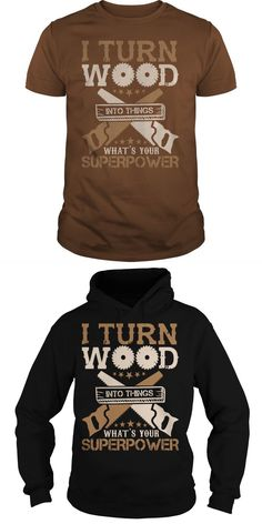 Are You A Proud CARPENTER??!! Tell The World With This Fun Shirt. Exclusive Design - Not Available In Stores.  Guys Tee Hoodie Guys V-Neck Mary Chapin Carpenter T Shirt Mary Chapin Carpenter T Shirt Jesus Carpenter T Shirt John Carpenter's The Thing T Shirt