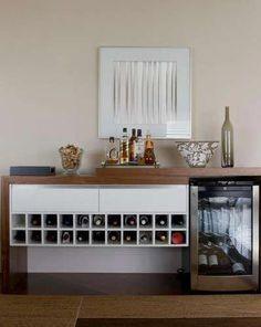 Interior Decorating Plans for your Home Bar Bar Interior, Interior Decorating, Mini Bars, Bar Sala, Lounge Bar, Modern Home Bar, Bar Unit, Cafe Bar, Bars For Home