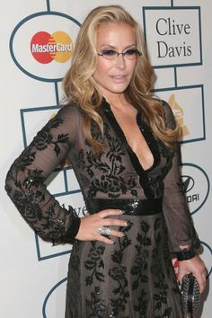 NEWS: Anastacia attended the 56th Annual Pre-Grammy Awards Gala and Salute to Industry Icons honoring Lucian Grainge at The Beverly Hilton Hotel, this Saturday, January 25, 2014. More photos at www.anastaciafanclub.com.pt