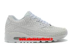 buy online 3a4bc cd69b Site Nike Air Max 90 City Collection 2015 (Nike iD) Chaussures Nike  Sportswear…