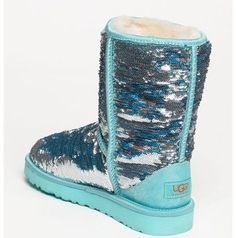 Best uggs black friday sale from our store online.Cheap ugg black friday sale with top quality.New Ugg boots outlet sale with clearance price. Snow Boots, Ugg Boots, Boots Sale, Winter Boots, Tall Boots, Ankle Boots, Ugg Australia, Tennis Vans, Casual Outfits