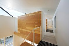 SYAP-architects-house-in-yokkaichi-japan-designboom-02