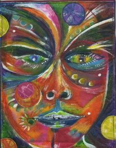 Linda Edkins Wyatt of Sag Harbor, NY - Quilting Daily http://www.quiltingdaily.com/media/p/2614.aspx