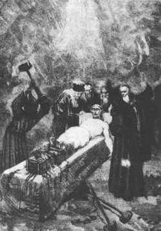 Most Painful 20 Torture Devices in the History… – Reading Shouts Gi Joe, Creepy History, Horrible Histories, She Wolf, Medieval Life, Dark Photography, Weird Stories, Personal Hygiene, Never Again