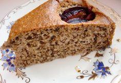 6 elronthatatlan bögrés süti | NOSALTY – receptek képekkel Banana Bread, Sweets, Desserts, Recipes, Dios, Tailgate Desserts, Deserts, Gummi Candy, Candy