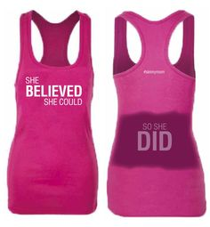 Omg this is the best!! Lol I want this $25 tank!!