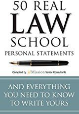 Read jdMission Senior Consultants's book 50 Real Law School Personal Statements: And Everything You Need to Know to Write Yours (Manhattan Prep LSAT Strategy Guides). Published on by Manhattan Prep Publishing. Law School Personal Statement, Personal Statements, Getting Into Law School, Law School Application, Einstein, Lsat Prep, School Goals, School Tips, School Websites
