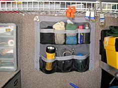 Pop Up Camping Ideas | pop up camper storage ideas – Google Search