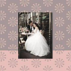Ispirazione retrò Alessandro Tosetti Www.alessandrotosetti.com www.tosettisposa.it #abitidasposa2015 #wedding #weddingdress #tosetti #tosettisposa #nozze #bride #alessandrotosetti