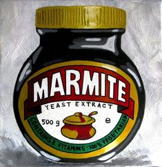 Favourite brands in South Africa and Australia South African Art, South African Recipes, African Quotes, African Theme, Africa Art, Marmite, Photo Projects, My Heritage, Vintage Labels