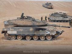 israeli tanks | Israeli Southern Command