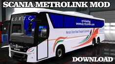 Gaming Garage Bus Games, Truck Games, Wwe Game Download, Star Bus, Game Hacker, Ashok Leyland, Luxury Bus, Skin Images, New Bus