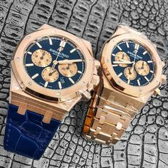 Chrono's Complete Me $38.5K $50.5K Call or DM to Buy