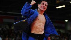 Felipe Kitadai, judoca, judô, olimpíadas, Brasil, Brazil, medalha de bronze