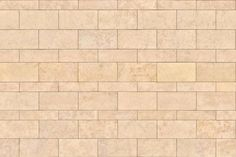 Stone Wall | Architextures