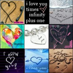 Planning to create a Photo Collage? Create awesome collages, edit photos and have fun. Heart Collage, Love Collage, Heart Pictures, Heart Images, Photos For Facebook, Facebook Profile, Love Backgrounds, Qoutes About Love, Twitter Cover