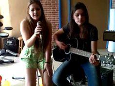 Mariba y Elena: my happy ending-avril lavigne, via YouTube.