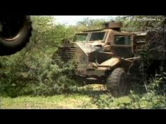 Rogue Assault, Defence Force, Special Forces, Cold War, Military History, South Africa, Battle, Monster Trucks, Africa