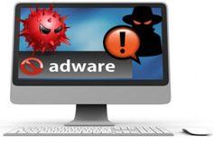 Löschen #Adware.TopFlix – Wie man deinstallation Adware.TopFlix