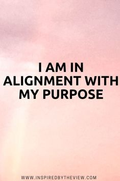 The Best Daily List of Positive Affirmations for Women - Kim and Kalee