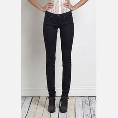 Fab.com | Genius-ly Styled Jeans