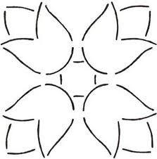 Diseño tulipanes