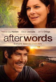 After Words - See the trailer http://trailers.apple.com/trailers/independent/afterwords/