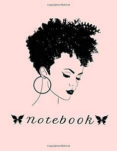 The Notebook: Black Girls Life Quotes Princess Queen Afro Beautiful African American Powerful Strong Classy Lady Larg... Cute Baby Cartoon, Cute Love Cartoons, Life Quotes For Girls, Girls Life, Cartoon Drawings, Easy Drawings, Amazon Coloring Books, Funny Cartoon Memes, Princess Quotes