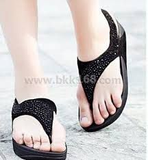 036907bfd fit flops 2015 009 42283