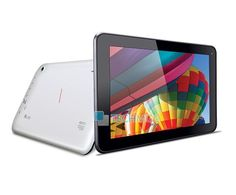iBall Slide i9018 tablet launched with descriptions and details