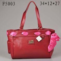 coach bags 2014#006