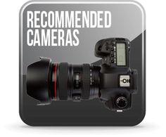 flashPhotographyGear