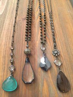 Lisajilljewelry@gmail.com