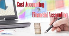 Accounting is divided into two phases: #costaccounting and #financialaccounting. It is important to understand the differences between these two phases. #accountingtips #shoebooks