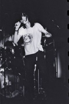 PattiSmith78#32