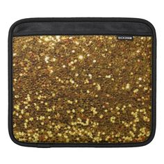 >>>This Deals          Cute gold background design sleeve for iPads           Cute gold background design sleeve for iPads Yes I can say you are on right site we just collected best shopping store that haveHow to          Cute gold background design sleeve for iPads Review from Associated S...Cleck Hot Deals >>> http://www.zazzle.com/cute_gold_background_design_sleeve_for_ipads-205300976415268766?rf=238627982471231924&zbar=1&tc=terrest