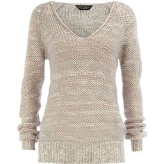 Purple sparkle long sweater ($12) ❤ liked on Polyvore featuring tops, sweaters, shirts, women, long v neck sweater, purple v neck sweater, v-neck shirts, sparkly shirts and long line shirt