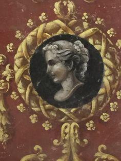 Arazzo