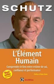 Creativity, Management, Self Esteem, Self Confidence, Group Dynamics, Reading