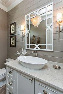 About Bathroom Ideas On Pinterest Vanities Bathroom And Best Diy
