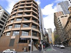 Sydney Metro Apartments on Darling Harbour Australia, Pacific Ocean and Australia Ideally located in the prime touristic area of Darling Harbour, Metro Apartments on Darling Harbour promises a relaxing and wonderful visit. Offering a variety of facilities and services, the hotel provides all you need for a good night's sleep. Facilities like free Wi-Fi in all rooms, express check-in/check-out, luggage storage, Wi-Fi in public areas, car park are readily available for you to en...
