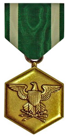 U.S. Navy Meritorious Unit Commendation   Military awards of the United States Department of the Navy