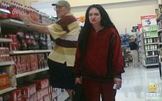 Dump A Day Top Ten People From Wal Mart